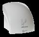 Uscator de maini cu senzor de proximitate SIKU OB 114 N